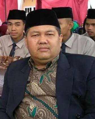 Drs. Damsir